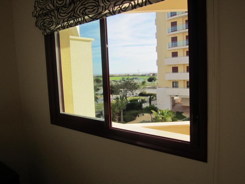 Detalles - Piso en alquiler en calle Mar Cantabrico, Torre del mar - 116564606