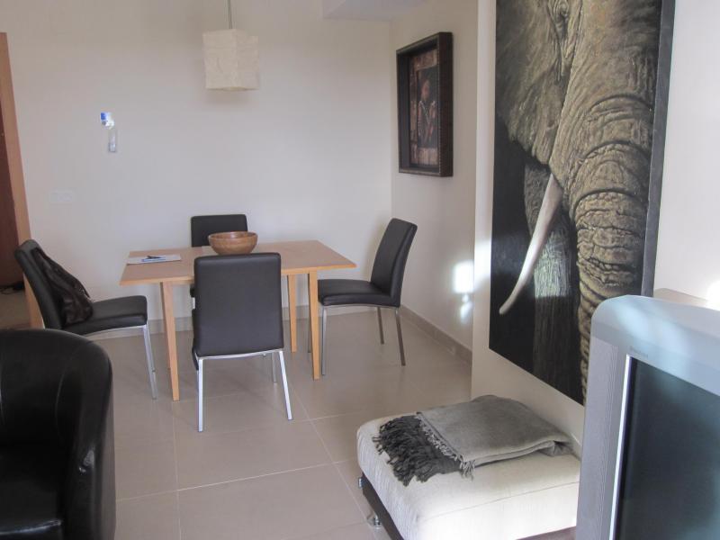 Salón - Piso en alquiler en calle Mar Cantabrico, Torre del mar - 116564930