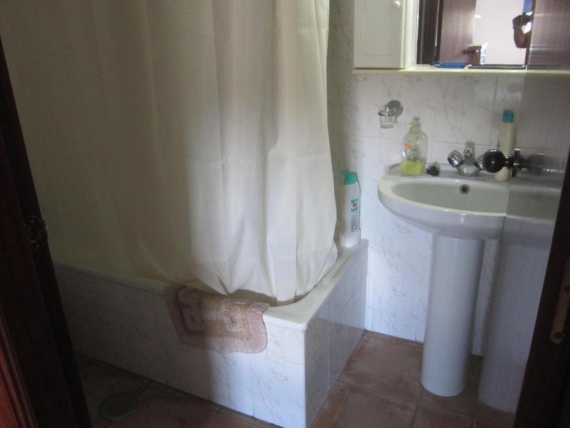 Piso en alquiler en calle La Vega, Torre del mar - 123099690