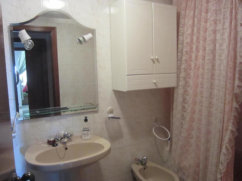 Piso en alquiler en calle La Vega, Torre del mar - 123099693
