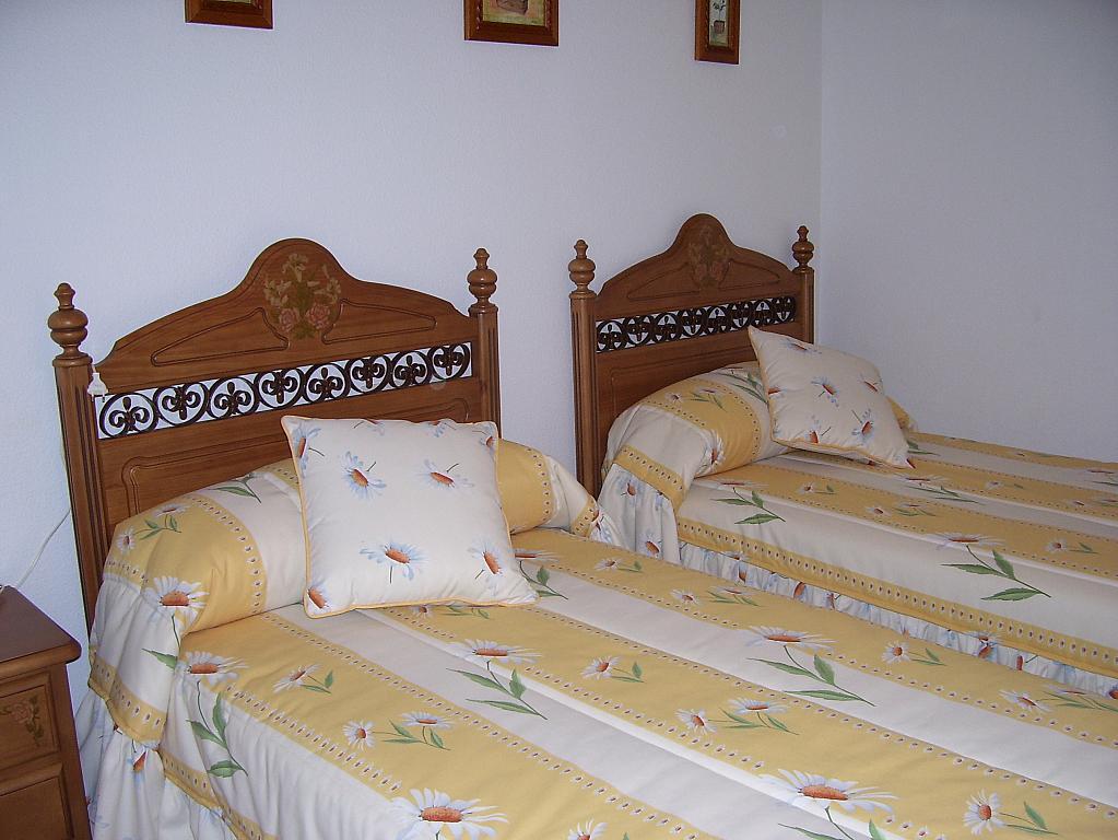 Piso en alquiler en calle La Vega, Torre del mar - 129350675