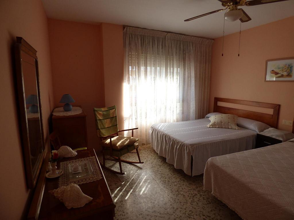 Piso en alquiler en calle Humosa, Torre del mar - 138839270