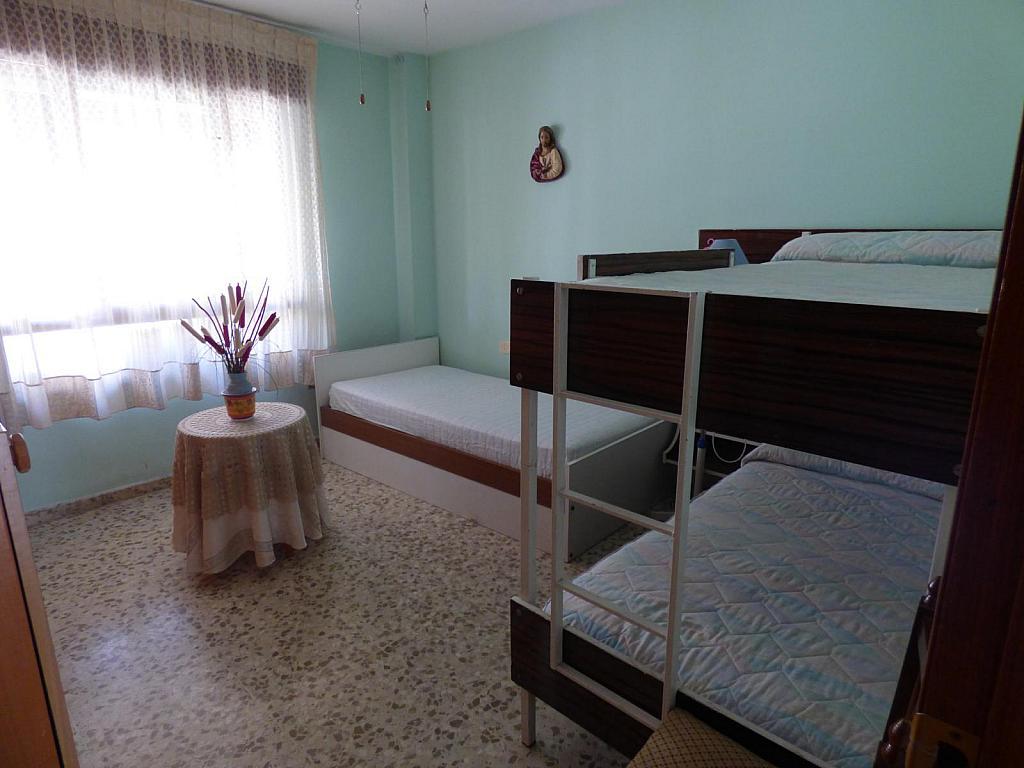 Piso en alquiler en calle Humosa, Torre del mar - 138839276