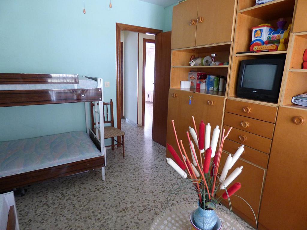 Piso en alquiler en calle Humosa, Torre del mar - 138839286