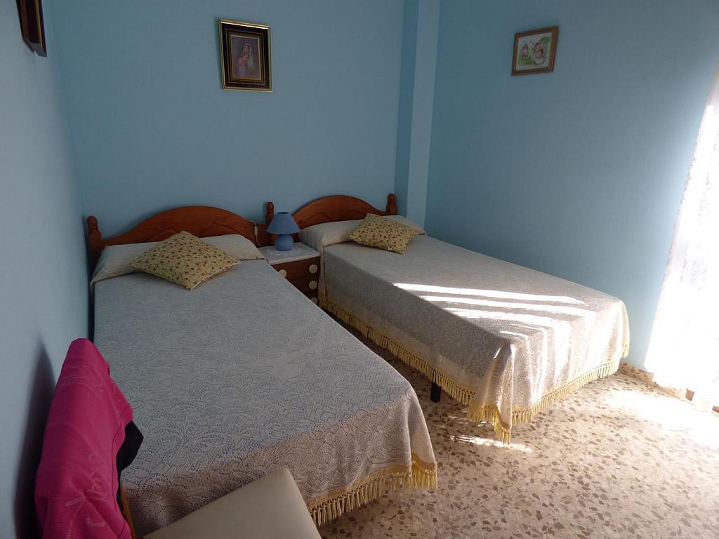 Piso en alquiler en calle Humosa, Torre del mar - 138839297