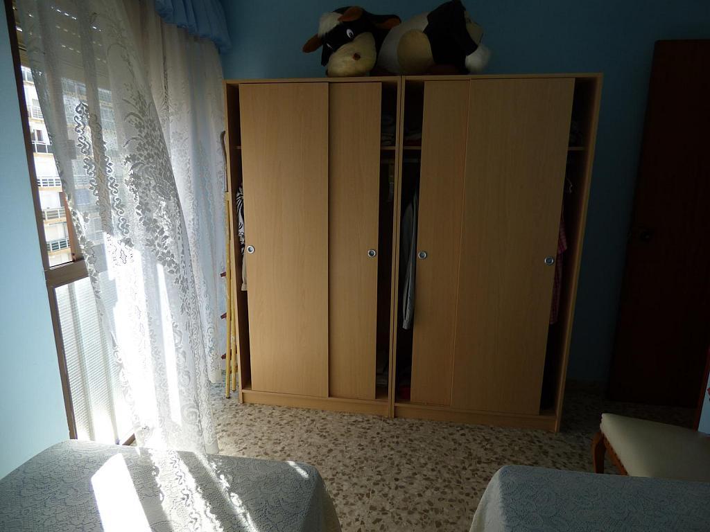 Piso en alquiler en calle Humosa, Torre del mar - 138839443