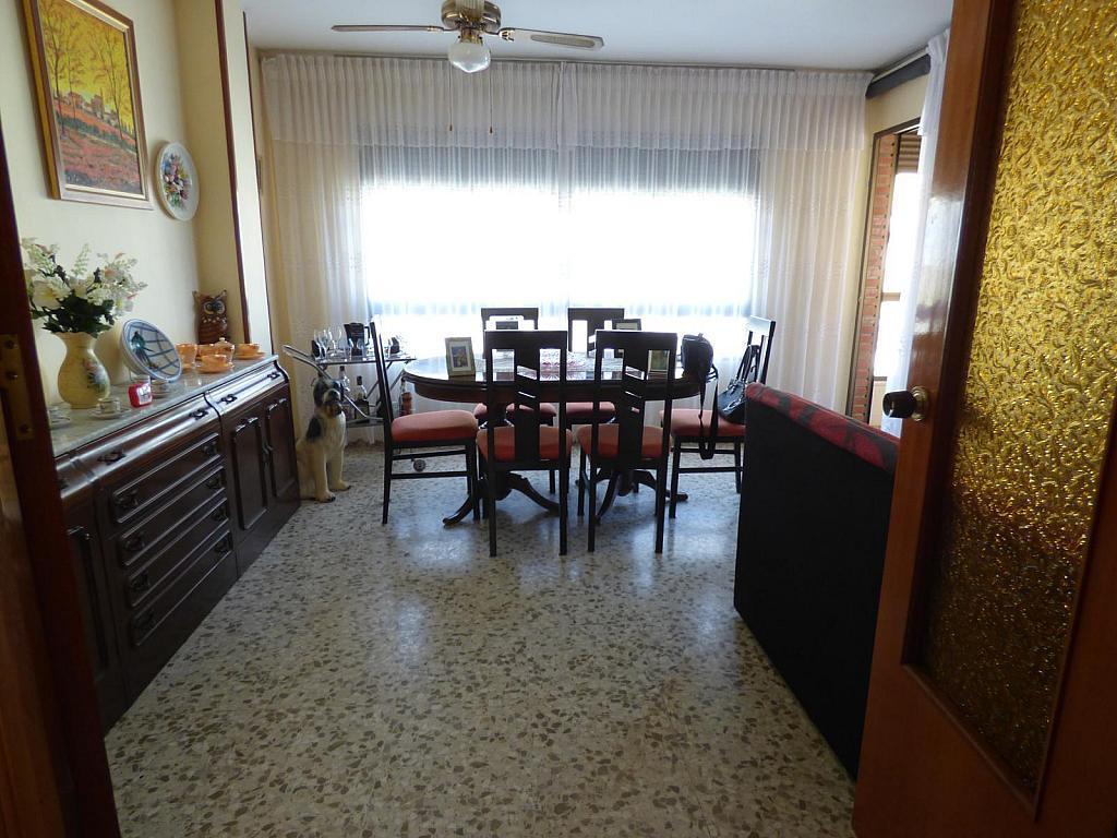Piso en alquiler en calle Humosa, Torre del mar - 138839448