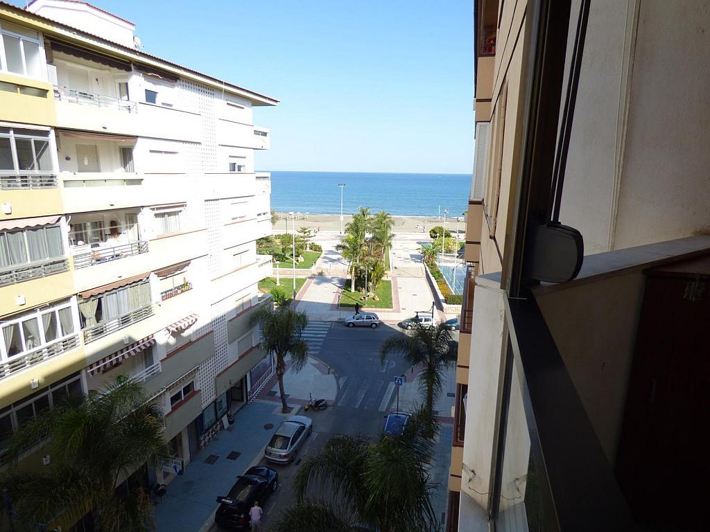 Piso en alquiler en calle Humosa, Torre del mar - 138839469