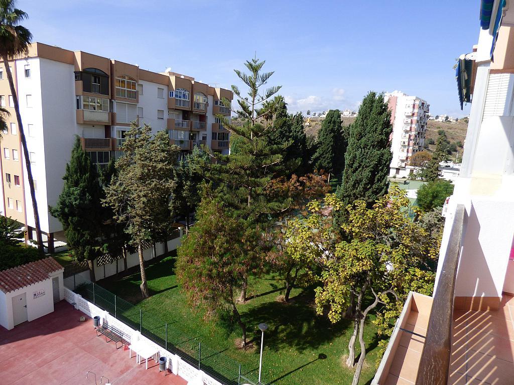 Zonas comunes - Piso en alquiler en calle Tore Tore, Torre del mar - 159955856