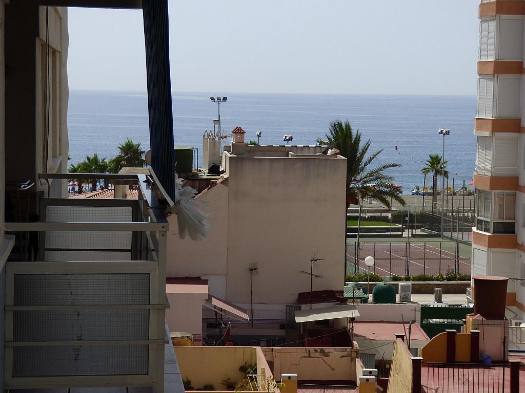 Piso en alquiler en calle El Copo, Torre del mar - 148484251
