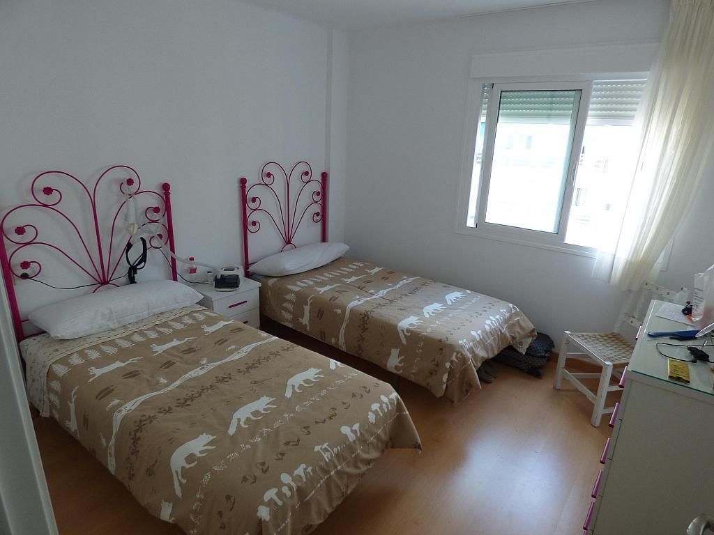 Piso en alquiler en calle El Copo, Torre del mar - 148484367