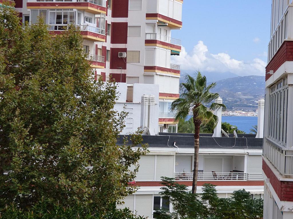 Piso en alquiler en paseo Marítimo de Poniente, Torre del mar - 217408040