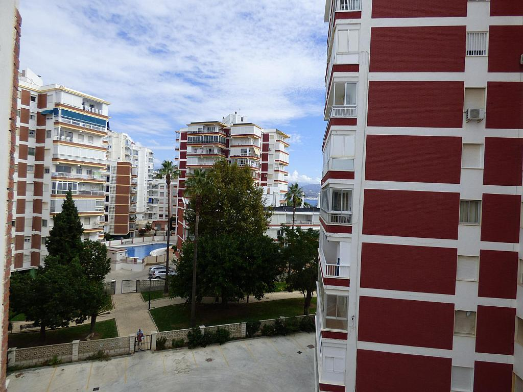 Piso en alquiler en paseo Marítimo de Poniente, Torre del mar - 217408043