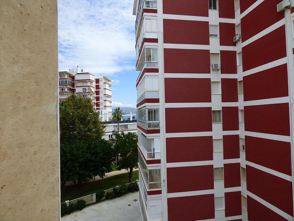 Piso en alquiler en paseo Marítimo de Poniente, Torre del mar - 217408052