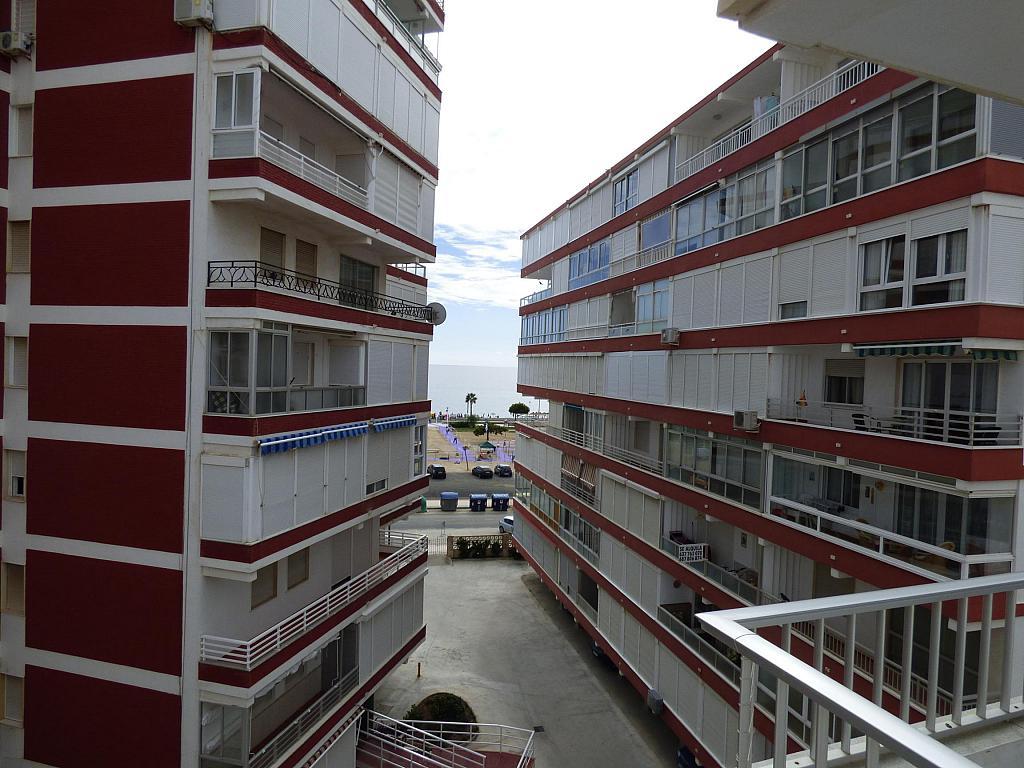 Piso en alquiler en paseo Marítimo de Poniente, Torre del mar - 217408053