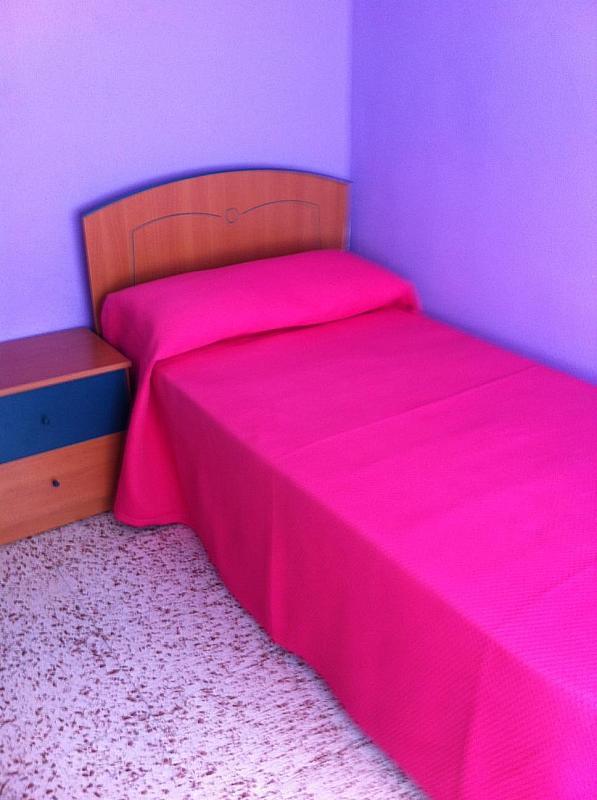 Piso en alquiler en calle Falucha, Torre del mar - 260619087