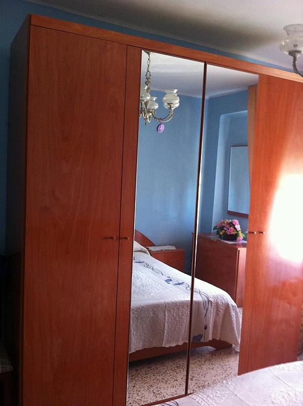 Piso en alquiler en calle Falucha, Torre del mar - 260619101