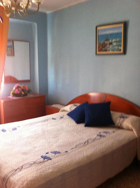 Piso en alquiler en calle Falucha, Torre del mar - 260619102