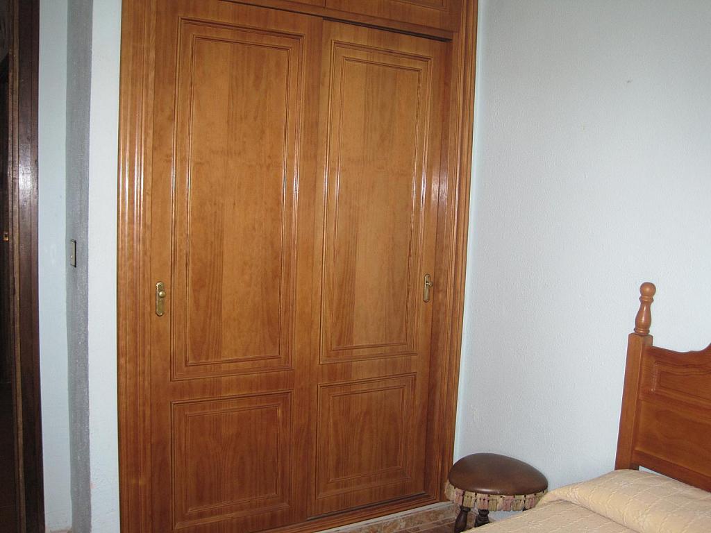 Piso en alquiler en calle Antonio Toré Toré, Torre del mar - 238757985