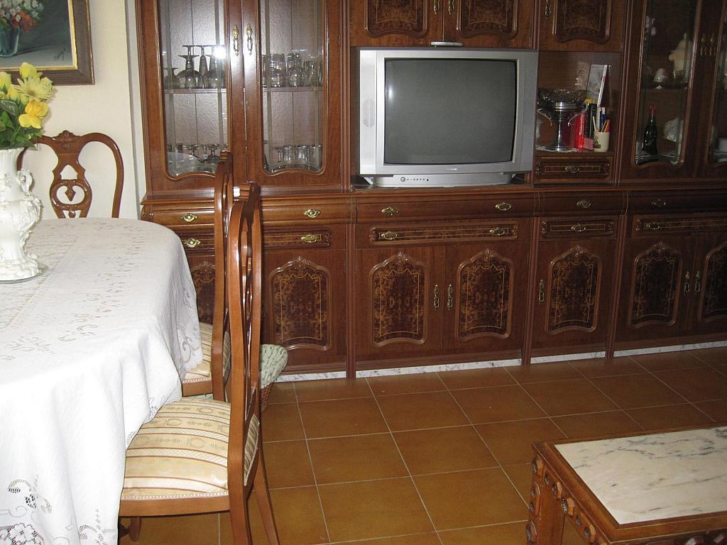 Piso en alquiler en calle Antonio Toré Toré, Torre del mar - 238758260