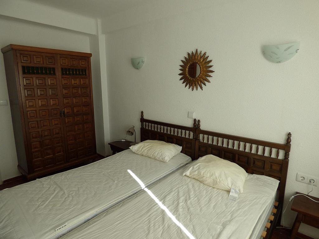 Piso en alquiler en calle Toré Toré, Torre del mar - 239791709