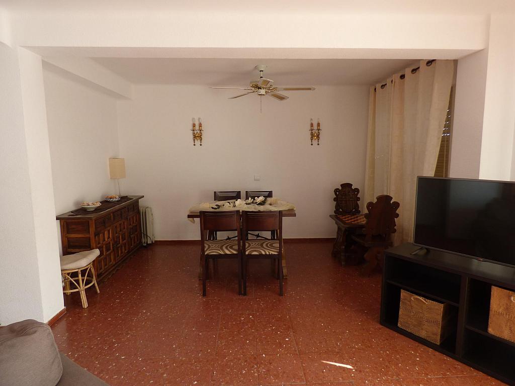 Piso en alquiler en calle Toré Toré, Torre del mar - 239791871