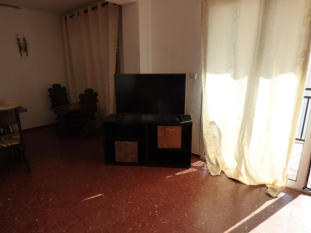 Piso en alquiler en calle Toré Toré, Torre del mar - 239791900