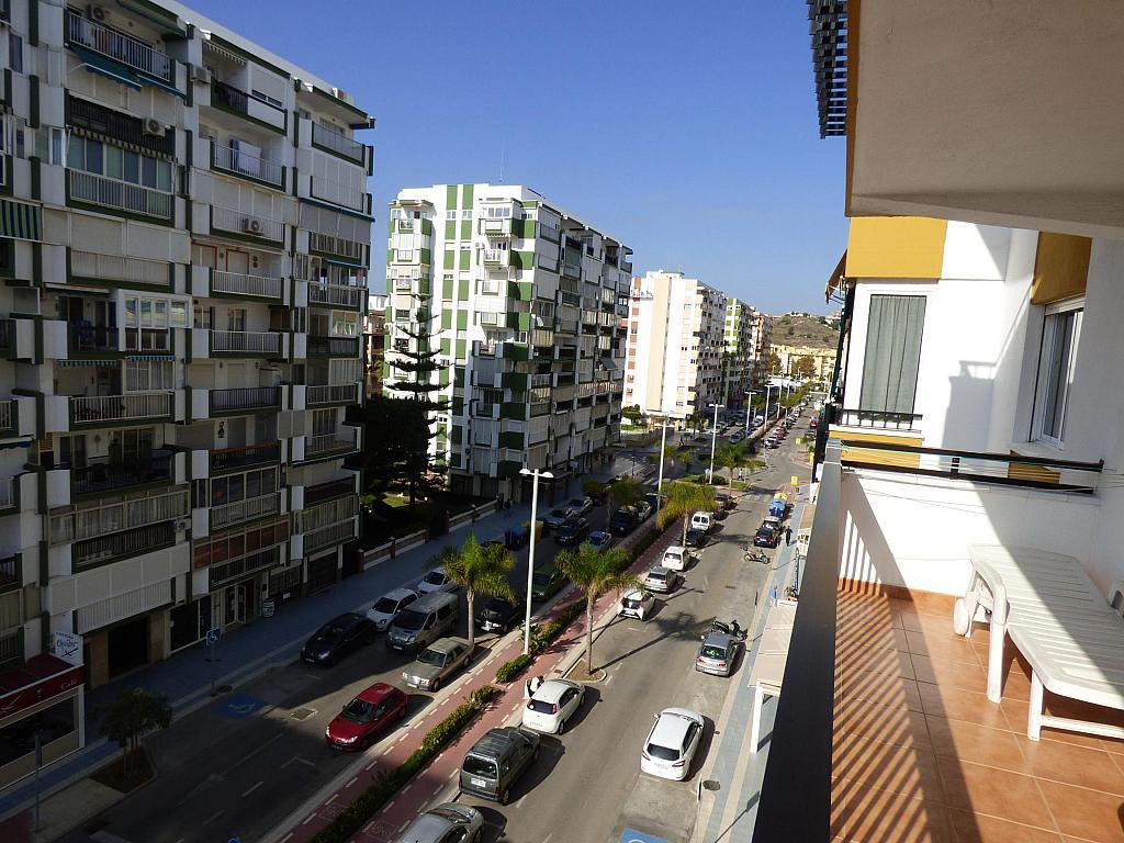 Piso en alquiler en calle Toré Toré, Torre del mar - 239791950