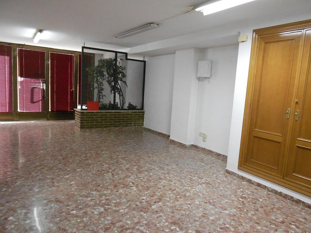 Despacho - Despacho en alquiler en calle Yecla, L´Amistat en Valencia - 170482761