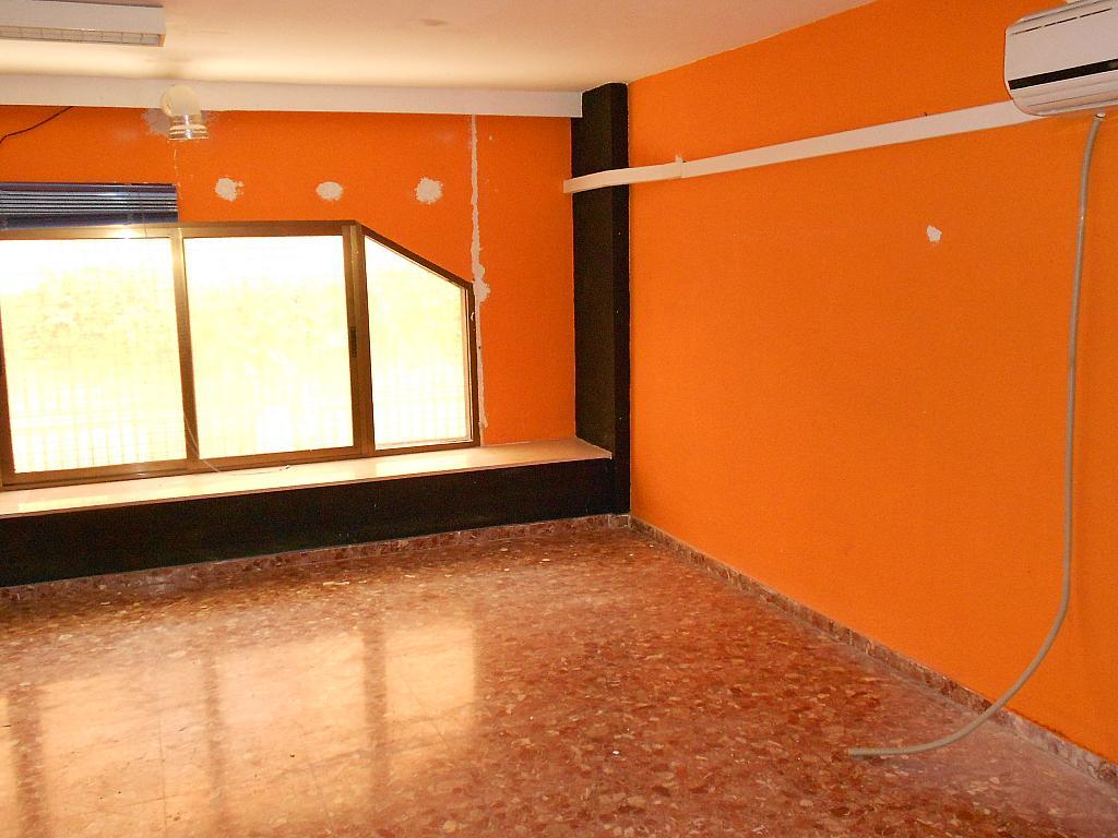 Despacho - Despacho en alquiler en calle Yecla, L´Amistat en Valencia - 170482790