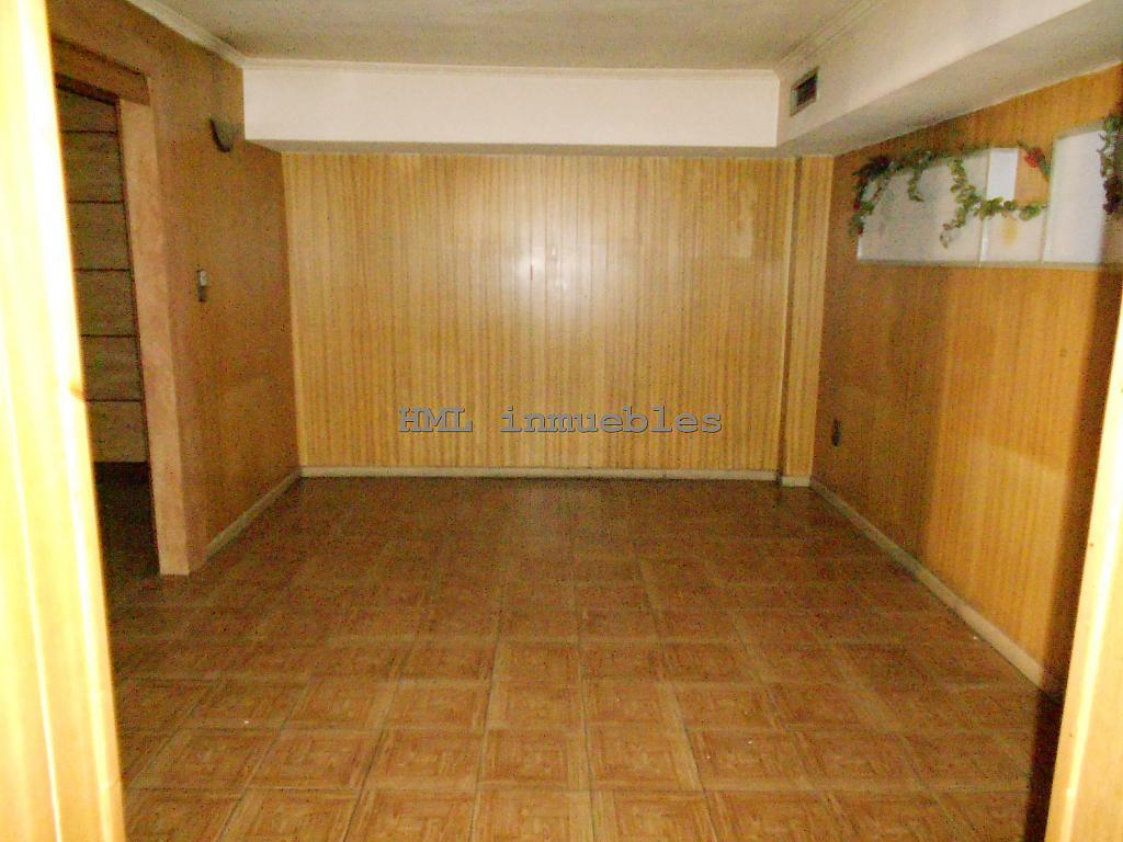 Local comercial en alquiler en calle Primado Reig, Benimaclet en Valencia - 208763617