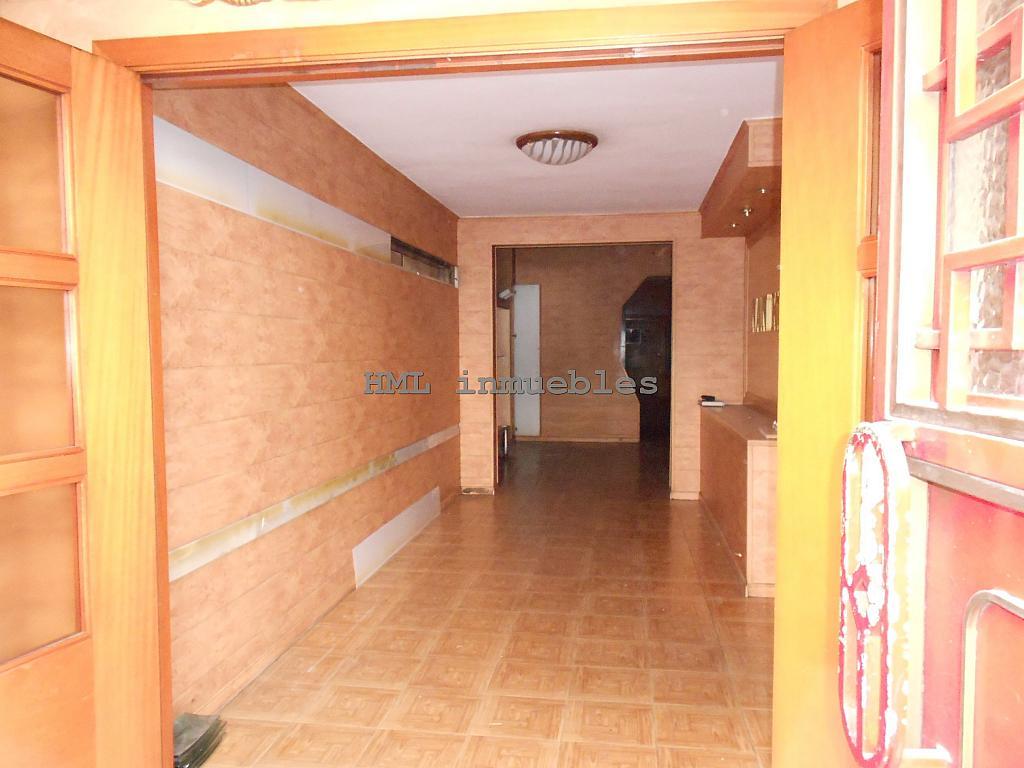 Local comercial en alquiler en calle Primado Reig, Benimaclet en Valencia - 208763623