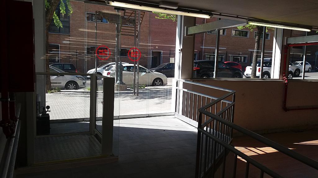 Local en alquiler en rambla Generalitat, Centre en Sant Sadurní d´Anoia - 266025682