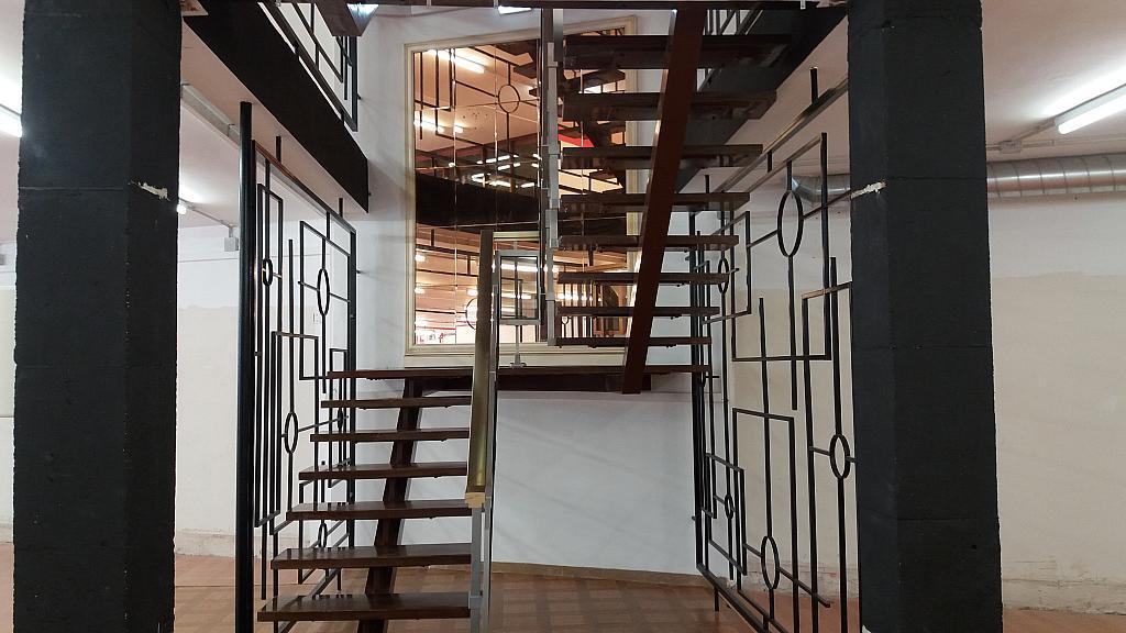 Local en alquiler en rambla Generalitat, Centre en Sant Sadurní d´Anoia - 266025757