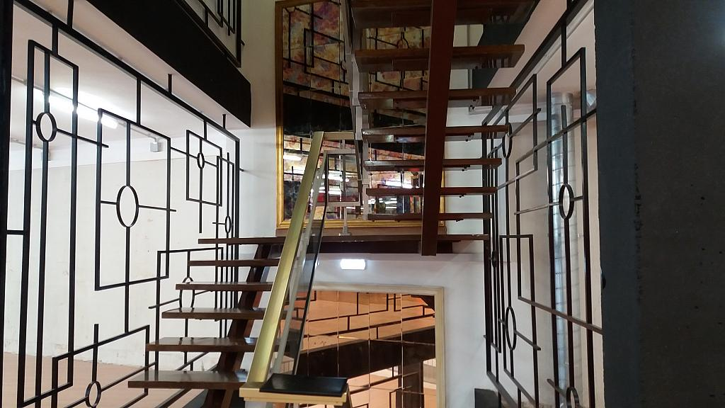 Local en alquiler en rambla Generalitat, Centre en Sant Sadurní d´Anoia - 266025928