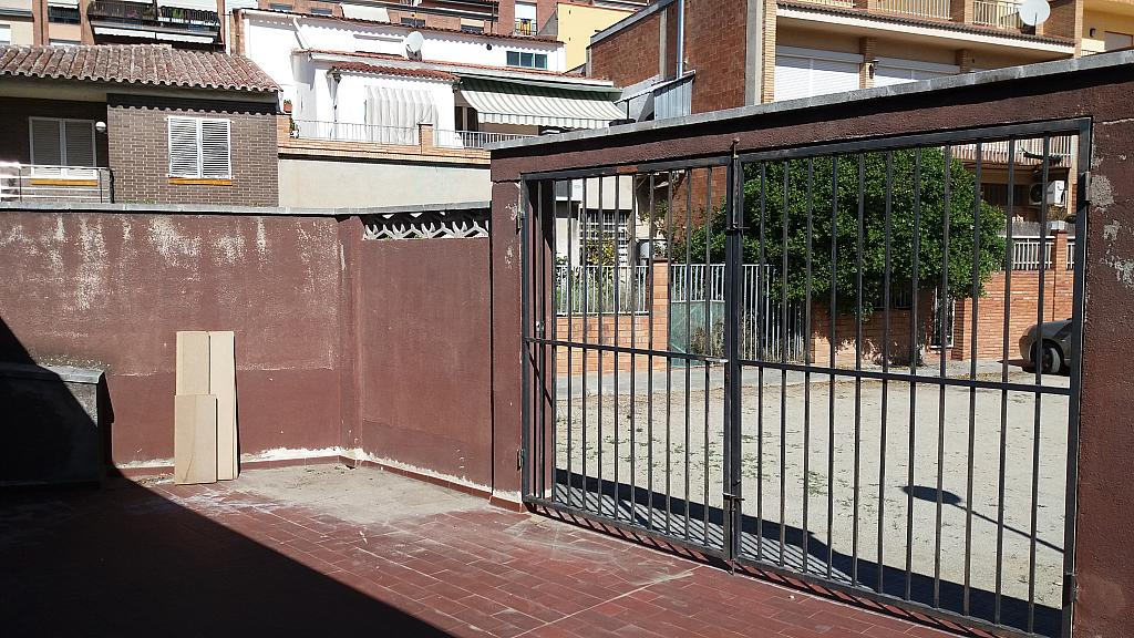 Local en alquiler en rambla Generalitat, Centre en Sant Sadurní d´Anoia - 266026027
