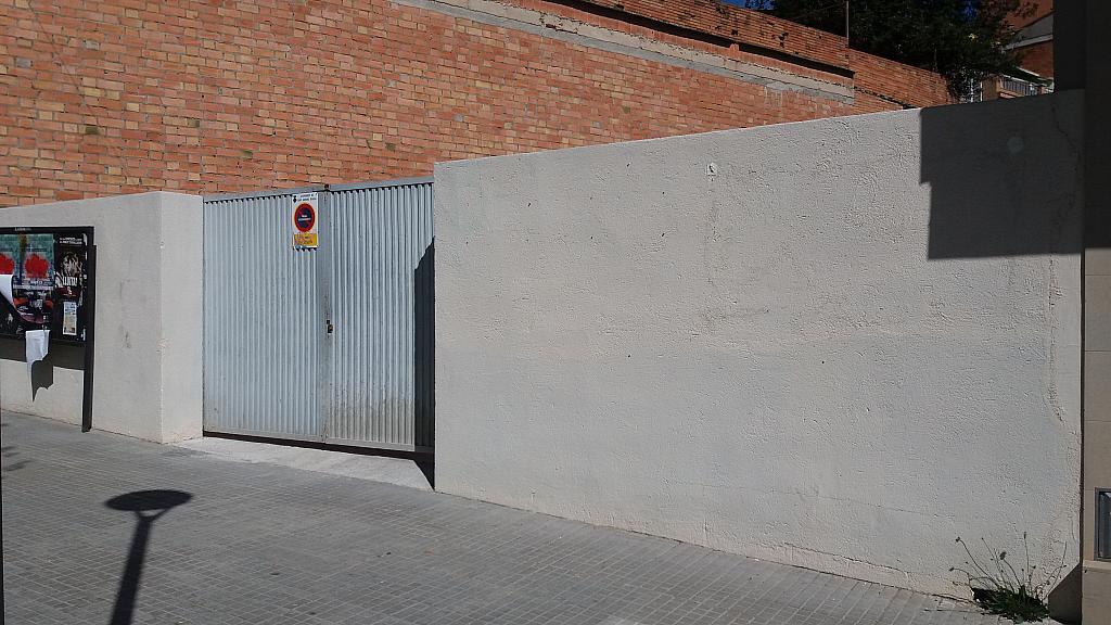 Local en alquiler en rambla Generalitat, Centre en Sant Sadurní d´Anoia - 266026292