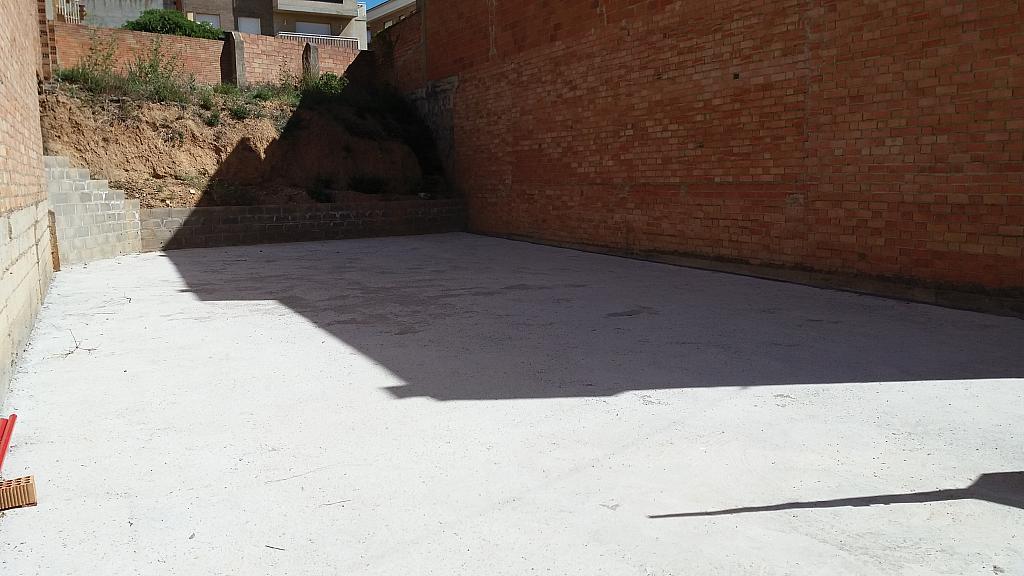Local en alquiler en rambla Generalitat, Centre en Sant Sadurní d´Anoia - 266026293