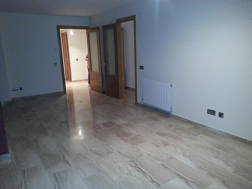 Piso en alquiler en calle Tinent Coronel Sagués, Sant Sadurní d´Anoia - 329571317