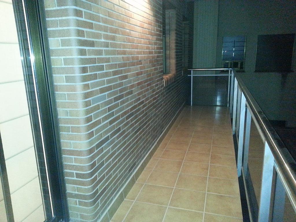 Piso en alquiler en calle Tinent Coronel Sagués, Sant Sadurní d´Anoia - 329571438