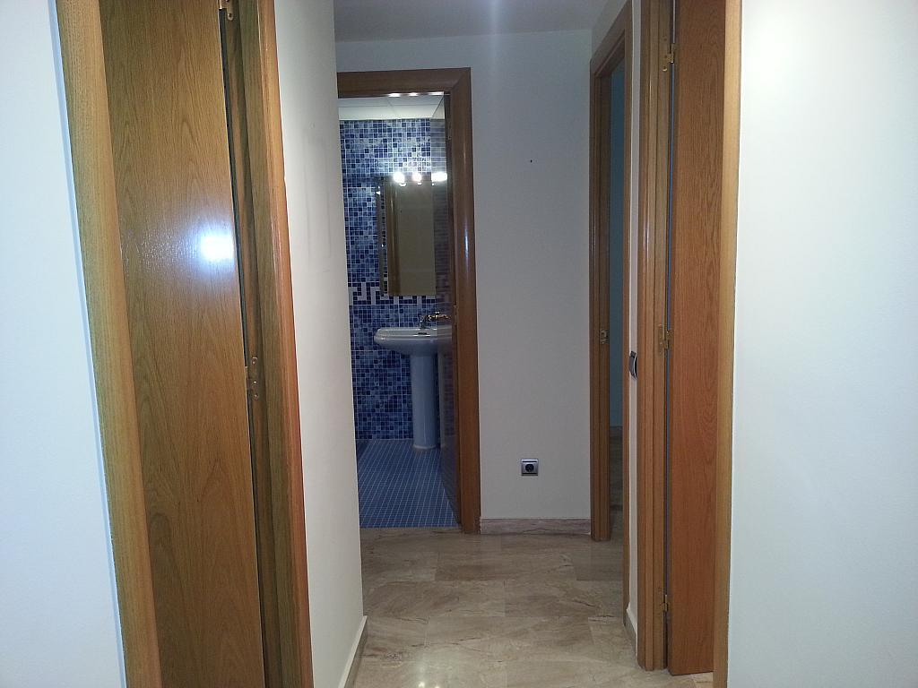 Piso en alquiler en calle Tinent Coronel Sagués, Sant Sadurní d´Anoia - 329571511