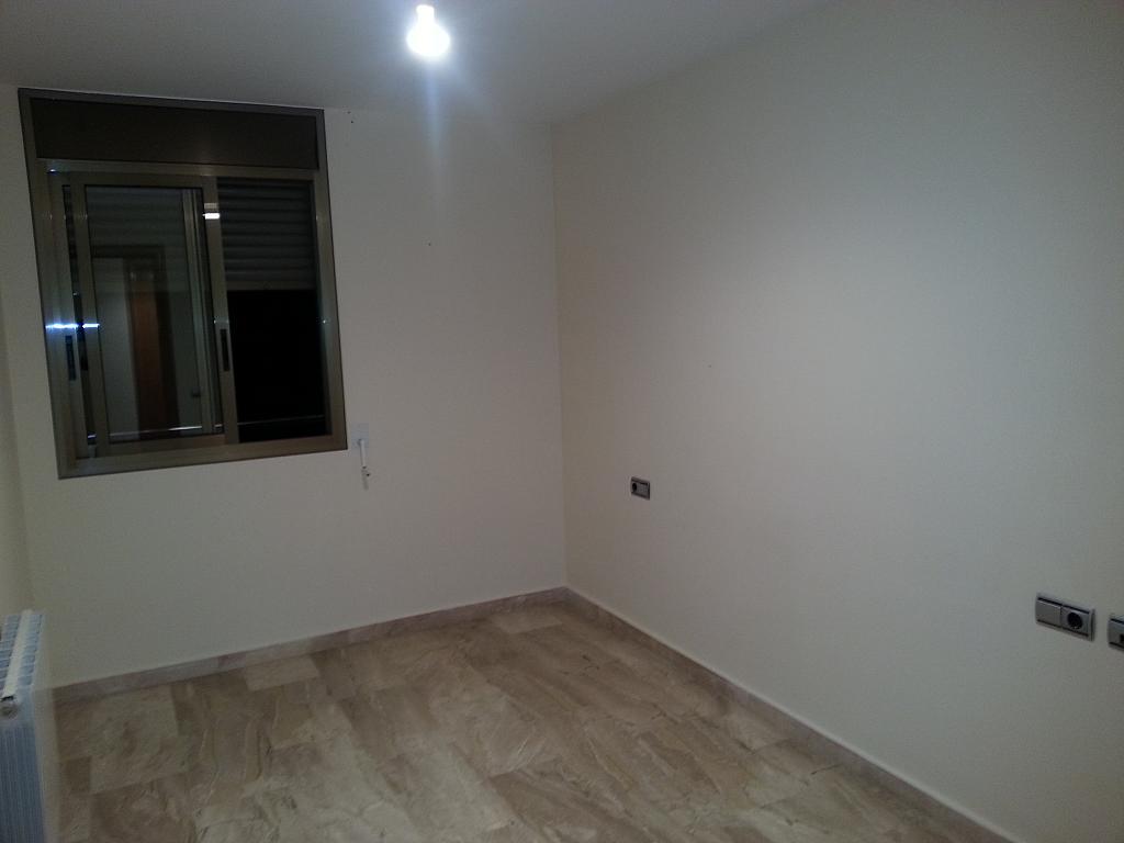 Piso en alquiler en calle Tinent Coronel Sagués, Sant Sadurní d´Anoia - 329571585