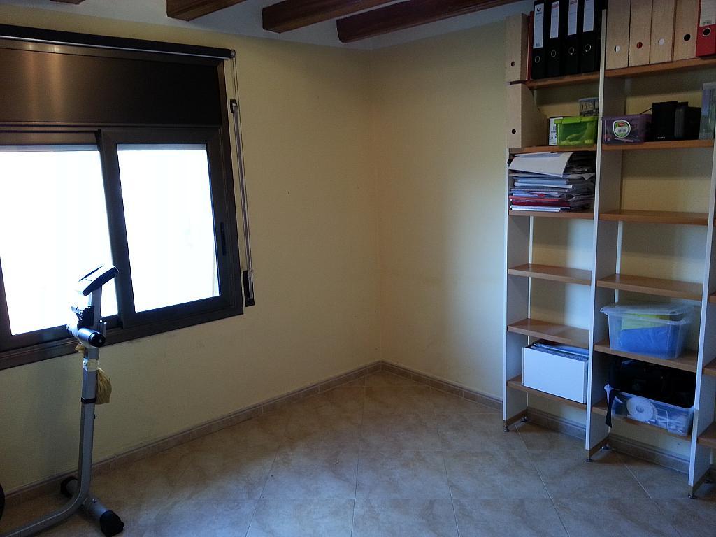Piso en alquiler en calle Mussons, Torrelavit - 203502581