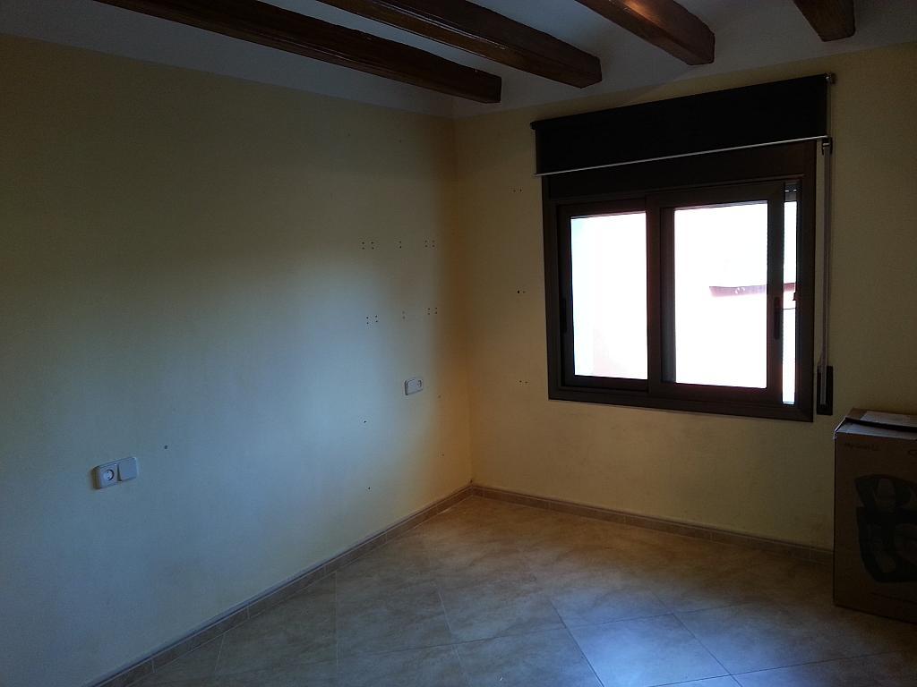 Piso en alquiler en calle Mussons, Torrelavit - 203502636