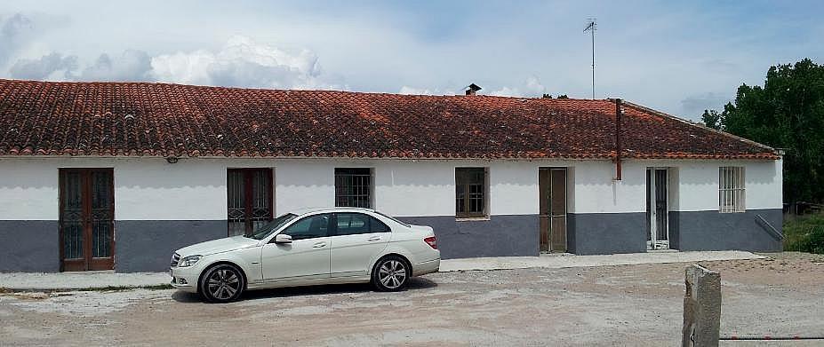 Local en alquiler en colonia Pons, Sant Sadurní d´Anoia - 222383721