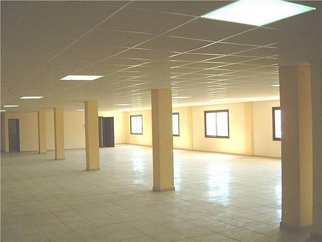 Oficina en alquiler en Olesa de Montserrat - 271139768