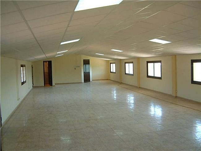 Oficina en alquiler en Olesa de Montserrat - 271139771