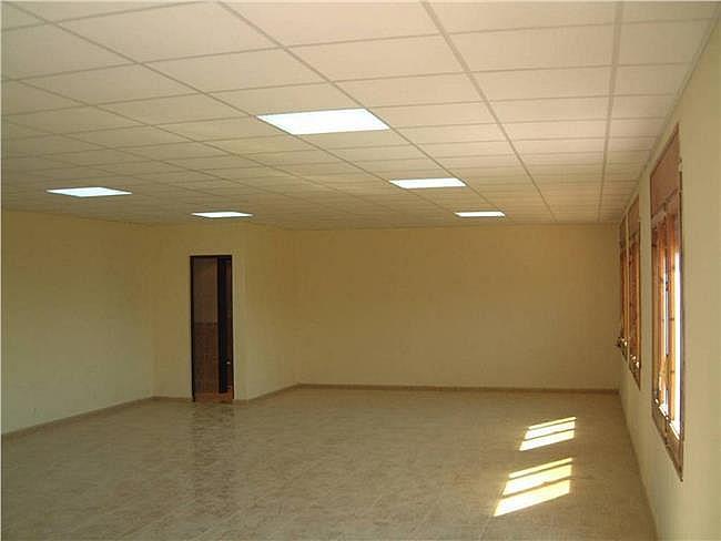 Oficina en alquiler en Olesa de Montserrat - 271139774