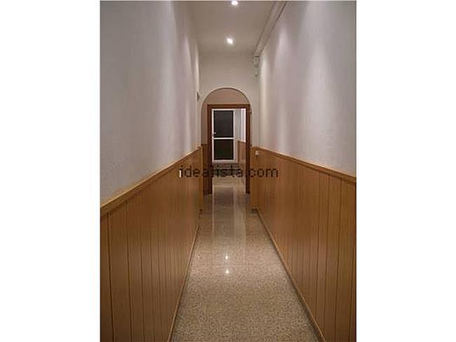 Oficina en alquiler en Esparreguera - 271139891