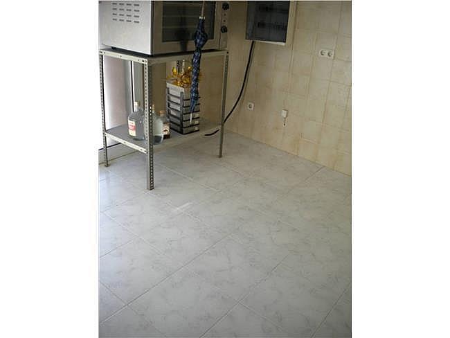 Local comercial en alquiler en Olesa de Montserrat - 271140836